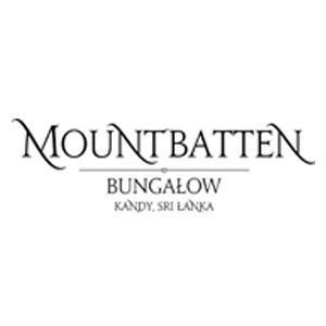 Mountbatten Bungalow