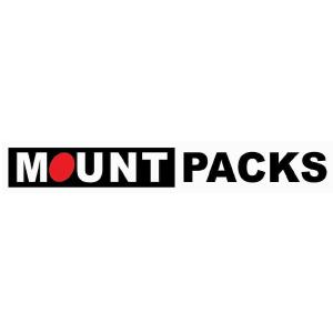 Mount Packs (Pvt) Ltd