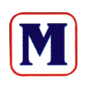Mountsteel