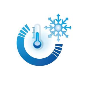Mr Cool Air Conditioning (Pvt) Ltd