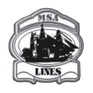 MSA Logistics (Pvt) Ltd