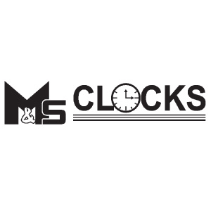 M & S Clocks (Pvt) Ltd