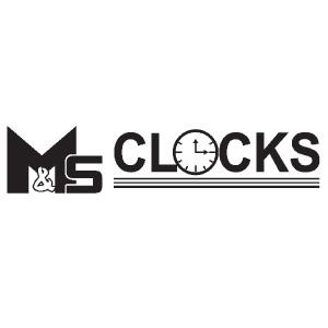M & S Clocks (Pvt) Ltd