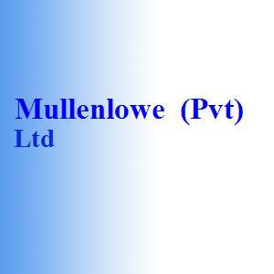 Mullenlowe  (Pvt) Ltd
