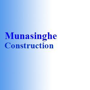 Munasinghe Construction