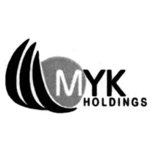 M Y K Holdings