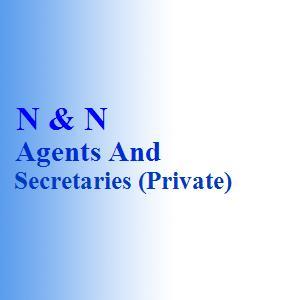 N & N Agents And Secretaries (Private) Ltd