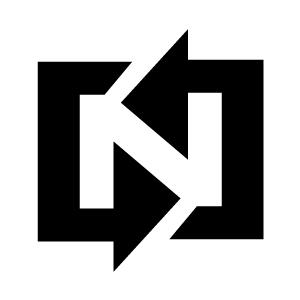 Naaz Global (Pvt) Ltd