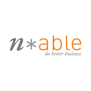 N Able (Pvt) Ltd