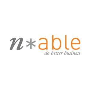 N Able (Pvt) Ltd