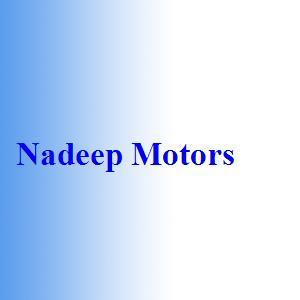 Nadeep Motors