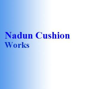 Nadun Cushion Works