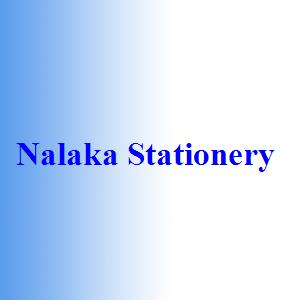 Nalaka Stationery