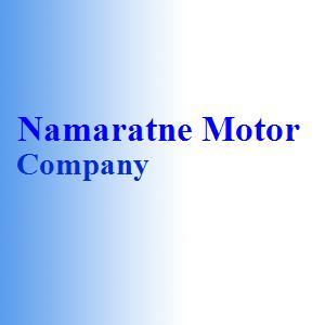Namaratne Motor Company
