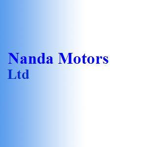 Nanda Motors Ltd