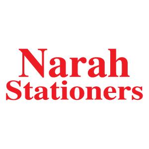 Narah Stationers