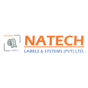 Natech Labels & Systems (Pvt) Ltd