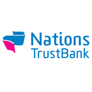 ATM - Nations Trust Bank PLC