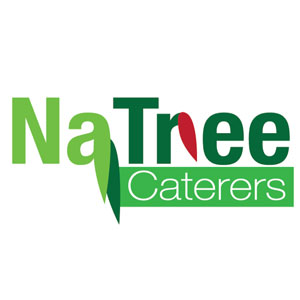 Na Tree Caterers (Pvt) Ltd