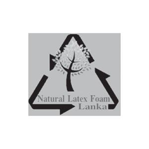 Natural Latex Foam Lanka (Pvt) Ltd