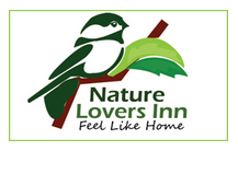The Nature Lover s Inn