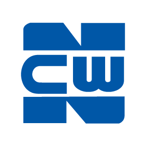 Nawala Cushion Works (Pvt) Ltd