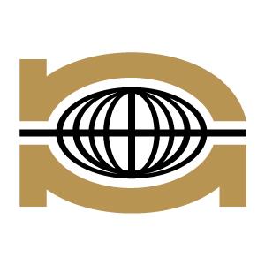 Nawaloka Trading Co (Pvt) Ltd