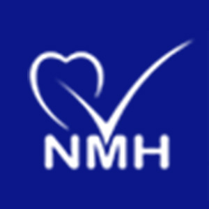 Nawinna Medicare Hospitals (Pvt) Ltd
