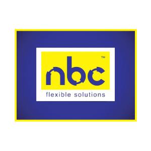 NBC Bearings Lanka (Pvt) Limited