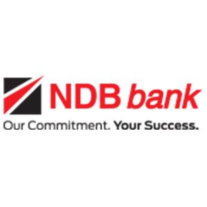 NDB Bank PLC