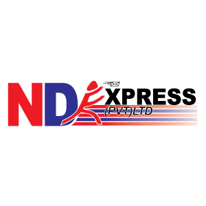 N D Express (Pvt) Ltd