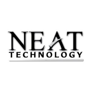 Neat Lanka (Pvt) Ltd