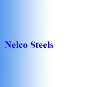 Nelco Steels