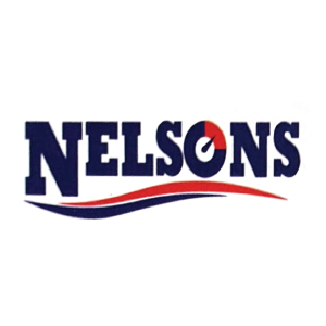 Nelsons Trading Company
