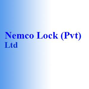 Nemco Lock (Pvt) Ltd