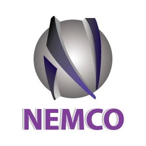Nemco Trading Centre
