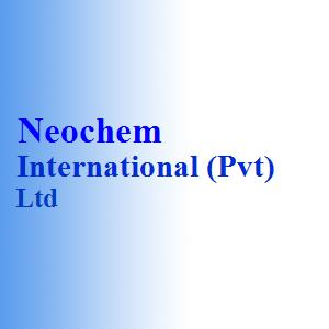 Neochem International (Pvt) Ltd