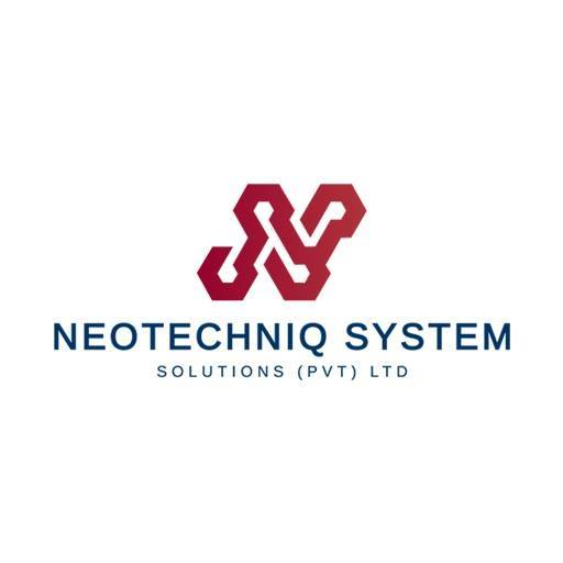 Neotechniq System Solutions (Pvt) Ltd