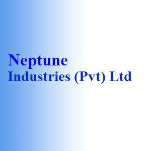 Neptune Industries (Pvt) Ltd
