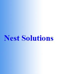 Nest Solutions