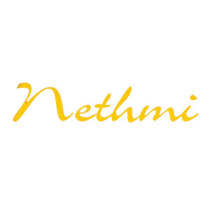 Nethmi Drapers (Pvt) Ltd
