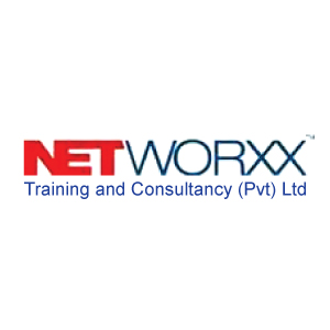 NETWORXX Training and Consultancy (Pvt) Ltd