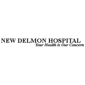New Delmon Hospital Ltd