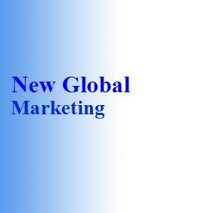 New Global Marketing