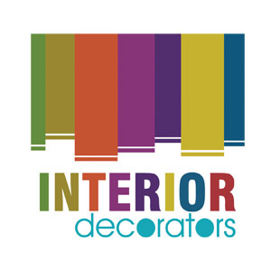 New Interiors (Pvt) Ltd