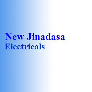 New Jinadasa Electricals