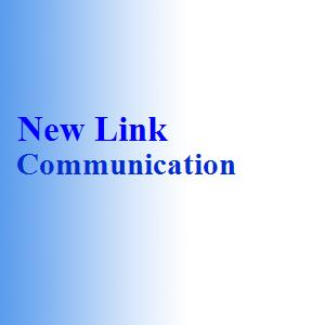 New Link Communication