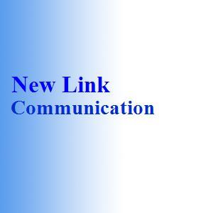 New Link Communication