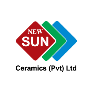 New Sun Ceramics (Pvt) Ltd