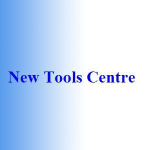New Tools Centre